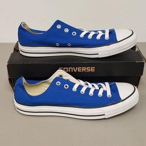 Converse Size M 11 W 13
